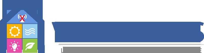 logo_volthelios